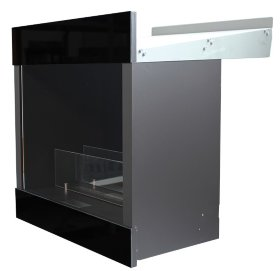 Биокамин Spartherm e-bios Cabinet Fire